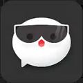 名人朋友圈app