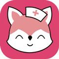 雪狐狸app