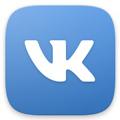 VKapp
