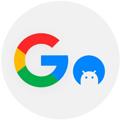 谷歌访问助手app