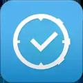 aTimeLogger app