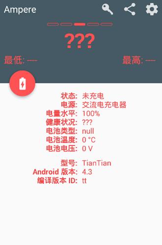 Ampere专业中文版截图3