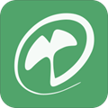 中药材天地网app