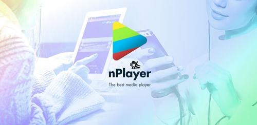 nPlayer安卓版图片