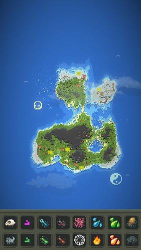 世界盒子破解版截图4