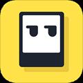 Poly app
