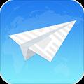 民航事app