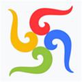 西藏游app