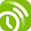 环球车享app