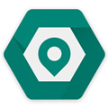 Fake Location专业版