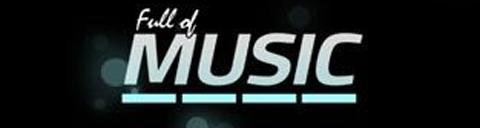 Full Of Music游戏特色