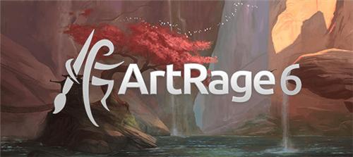 ArtRage安卓版