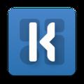 KWGT安卓版