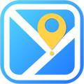 虚拟定位助手app
