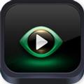 肥佬影音app