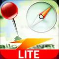 斗斗導航app