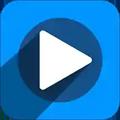 視頻格式轉換工廠手機版