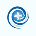 醫統匯app