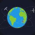 信誠衛星地圖導航app