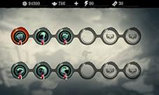 影之刃3绝影怎么玩 技能链搭配攻略