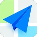高德顺风车app