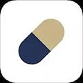 胶囊衣橱app