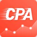 CPA生涯app