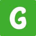 GG助手app