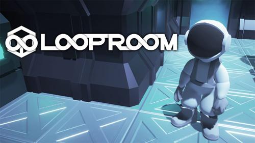 LoopRoom截图1