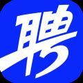 智联招聘网app