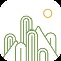 绿洲app