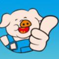 色猪app