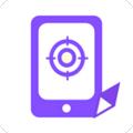 屏幕自動點擊助手app
