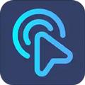 貝利自動點擊器app
