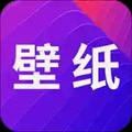 手持弹幕壁纸app