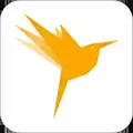 蜂鸟电竞app