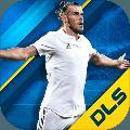 dream league soccer2021破解版