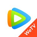 wetv台湾版