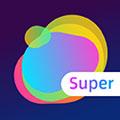 1PS超级壁纸app