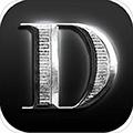 舞梦app