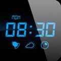 起床闹钟app