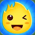 早游戲bt手游盒子app
