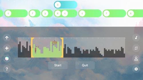 光遇乐谱app安卓版截图2