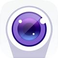 水滴摄像头app