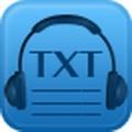 TXT听书app
