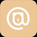 云熊商城app