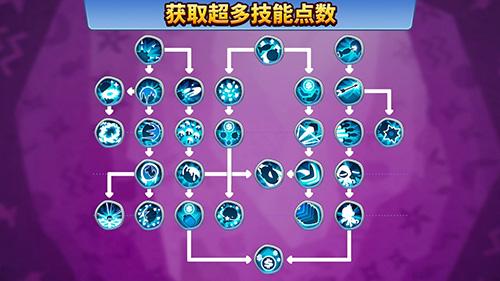 猴子塔防6中文版截图4