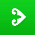 Xalhar mtv app