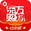 东方cj网上购物app