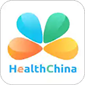 國中康健app